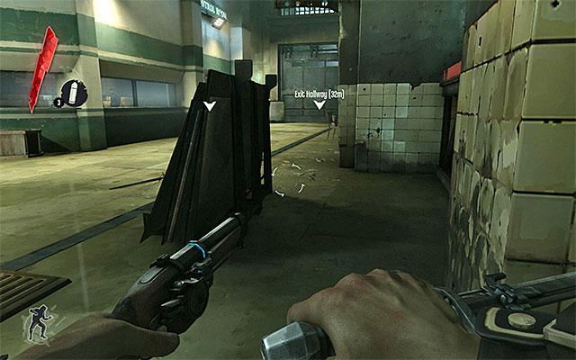 Скачать Игру Через Торрент Dishonored 1 - фото 10