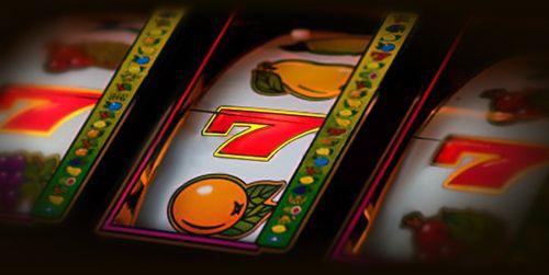 Игровые автоматы вулкан г москва