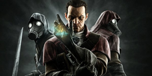 скачать бесплатно игру Dishonored на русском через торрент - фото 7