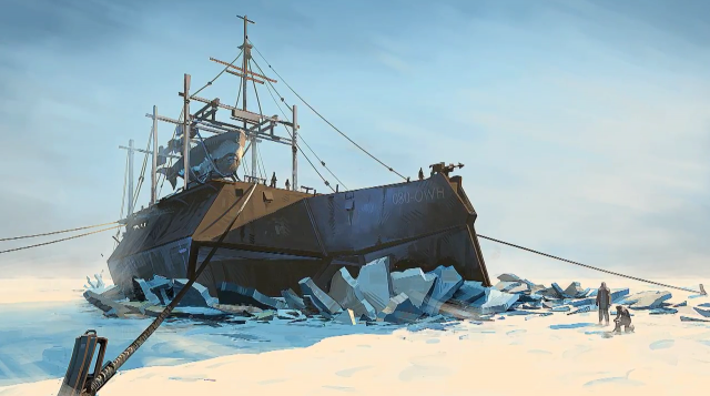 Whale_trawler_ice_painting.png