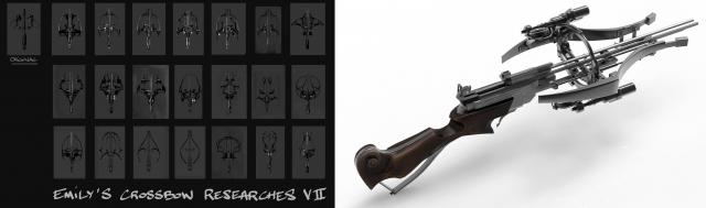dishonored2-weaponnews3.jpg