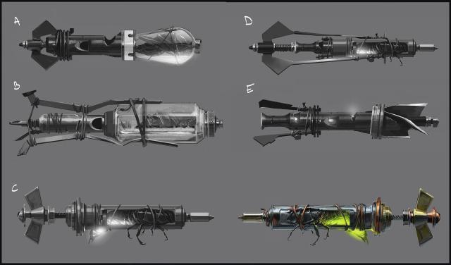 dishonored2-weaponnews5.jpg