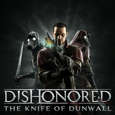 the_knife_of_dunwall.jpg